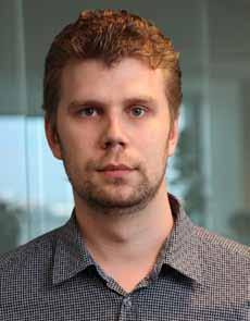 Максим Берёзкин