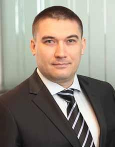 Виталий Козлов